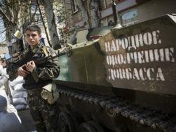В ДНР пообещали поднять пенсии и увеличить зарплаты медикам