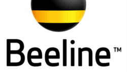 В Узбекистане Beeline наказали за рекламу