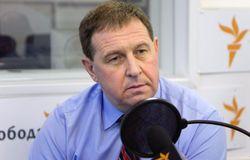 Илларионов предупреждает о планах Путина расширить зону войны в Украине