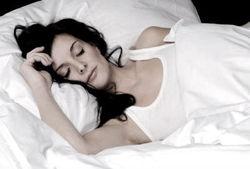Долгий сон сокращает жизнь – ученые