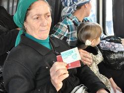 Стало известно, кто получит право на льготный проезд в киевском метро