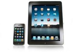 Apple будет улучшать камеры в iPhone и iPad