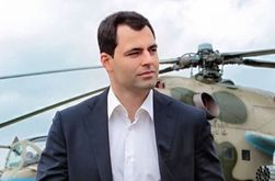 Украина может обойтись и без американского летального оружия – эксперт