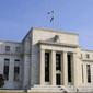 Рост экономики США умеренный, но достаточный для привлечения капитала