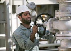Между экспортерами нефти развернулась война за рынки сбыта