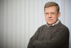 Инерционная стратегия власти неминуемо приведет к повышению налогов – Кудрин