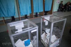 Второй тур выборов в Днепропетровске и Запорожье будет скандальным – эксперт