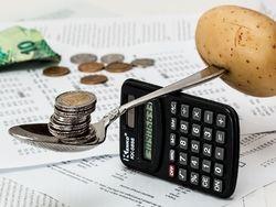 Налог на «вредные» продукты добавит к инфляции 2-3 пункта – эксперт
