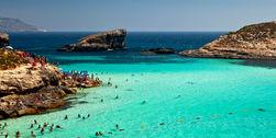 Растет привлекательность ресторанного бизнеса на Мальте