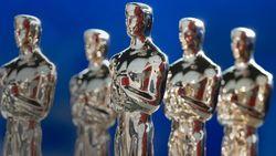 Названы номинанты на «Оскара», «Ла-Ла Ленд» – в лидерах по числу номинаций