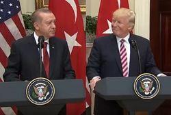 Турция скоро начнет военную операцию в Сирии против воли США