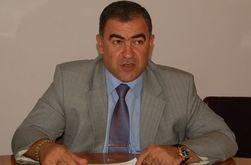 Регионал Юрий Гранатуров стал и. о. мэра Николаева