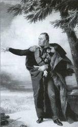 В Бродах полководец Кутузов проиграл депутатам