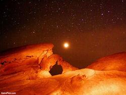 «Марс Один»: колония на Марсе интереснее денег