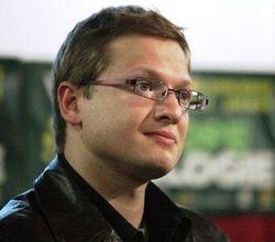 Дело Сенцова не имеет прецедентов в истории – правозащитник