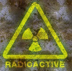 Донецк в опасности радиоактивного загрязнения