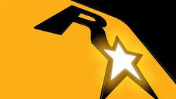 Разработчик GTA V Rockstar рассказал, что не попало в игру