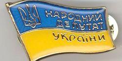 8 нардепов считают референдумы в Донбассе более значимыми, чем выборы в Раду