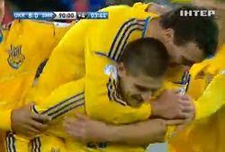 Сегодня украинцы будут болеть за сборную Польши