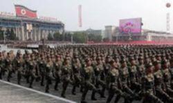 США хотят ужесточения санкций против Северной Кореи