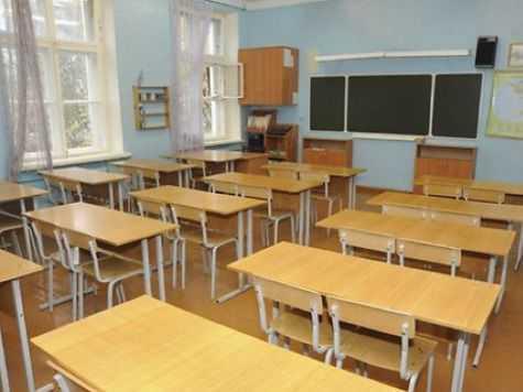 Педагог английского языка изКропивницкого вошла вТОП-50 наилучших учителей мира