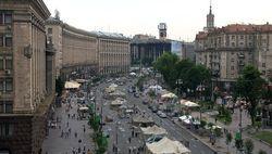 Глава Совбеза РФ Патрушев пророчит Украине «жесткое отрезвление»