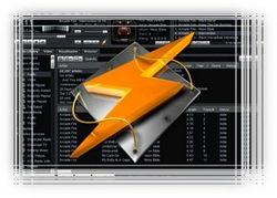 Медиаплеер Winamp станет собственностью компании Radionomy