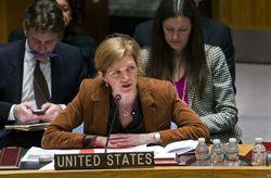 США - Кремлю: Выводите войска из Украины