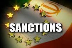 В Европе назвали фамилии россиян, которые подпадут под санкции ЕС за посягательство на Украину