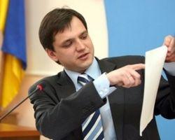 Павленко: Из Крыма и Донбасса уже выселилось около 1 млн. человек