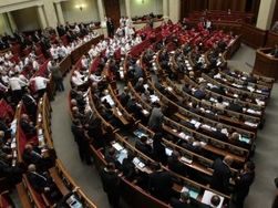 Кокс-Квасьневский: Дедлайн по Тимошенко – четверг следующей недели