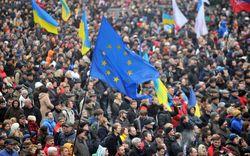Украинские эксперты высказались о зачистке Евромайдана