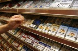 Опыт PR: Ритейлеры научились обходить запрет рекламы сигарет