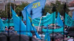 Ученые всего мира выступили в поддержку крымских татар
