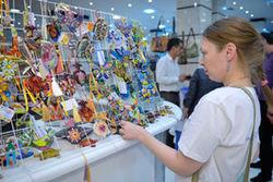 Узбекистан: Гульнара Каримова продолжает нести потери - теперь фестиваль «Bazar-Art»