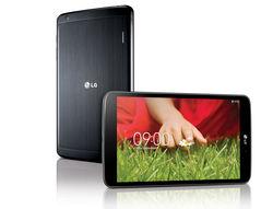 Не дожидаясь Ifa, LG и Acer показали свои новинки
