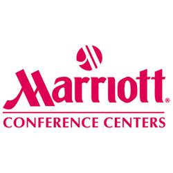 Бренд Marriott открыл в Нью-Йорке самый высокий отель в США