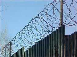 Правозащитники Узбекистана снова обратились к Президенту Чехии