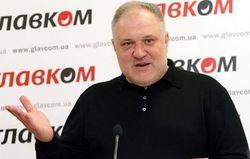 Евромайдан превратился в махновщину – эксперт