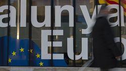 ЕС не признал итоги референдума в Каталонии