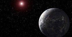Ученые получили сигнал с обитаемой планеты Gliese