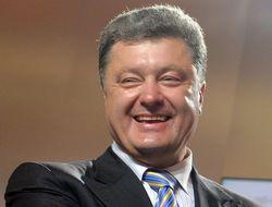 Петра Порошенко уличили в неправильном заполнении декларации о доходах