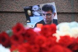 СМИ сообщают, что ключевой свидетель убийства Немцова покинул Чечню
