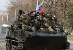 Для наступления у Путина нет сил, он будет кошмарить Киев провокациями
