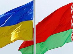 Беларусь поддержит развитие сельхозтехники Украины