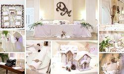 Стали известны самые популярные агентства Москвы по организации свадеб