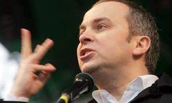 Прокуратура Киева отсудила у Шуфрича остров на Днепре