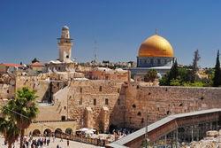 В «Лернер» назвали причины бешеного спроса на недвижимость Израиля