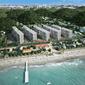 ЖК «Каравелла Португалии»: жилье в Сочи по доступным ценам