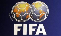 Допинговый скандал не является поводом для отмены ЧМ-2018 в России – ФИФА
